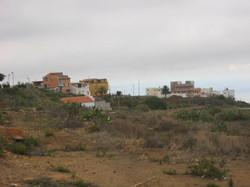 Tenerife Mai 2008 (42).JPG