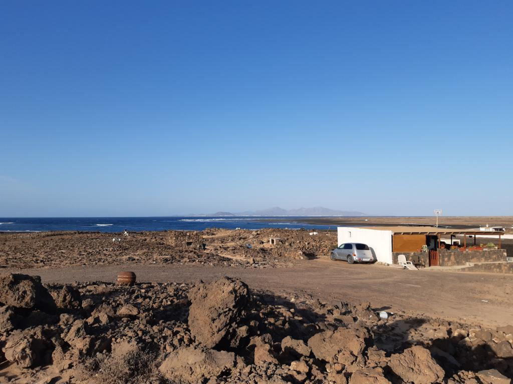 Fuerteventura Febr 2020 web (48)