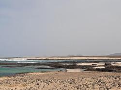 Fuerteventura Febr 2020 web (8)