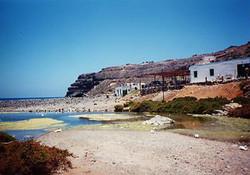playa los molinos 3