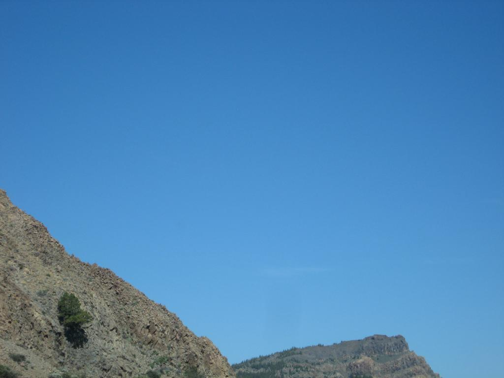 Tenerife Mai 2008 (535).JPG