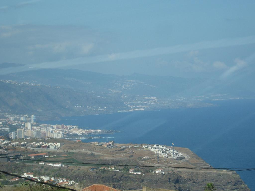 Tenerife Mai 2008 (212).JPG