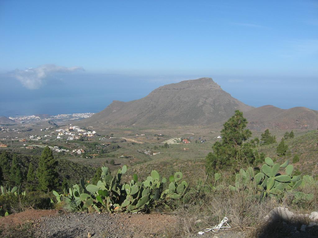 Tenerife Mai 2008 (370).JPG