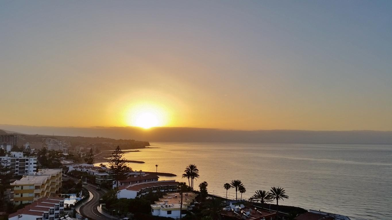 Gran Canaria Mai 2015 (66).JPG