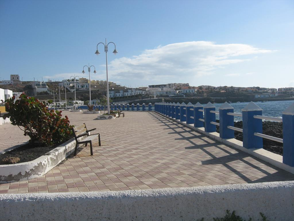 Tenerife Mai 2008 (178).JPG