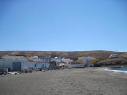Fuerteventura Juni 2011 (80).JPG