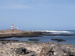 Fuerteventura Febr 2020 web (10)