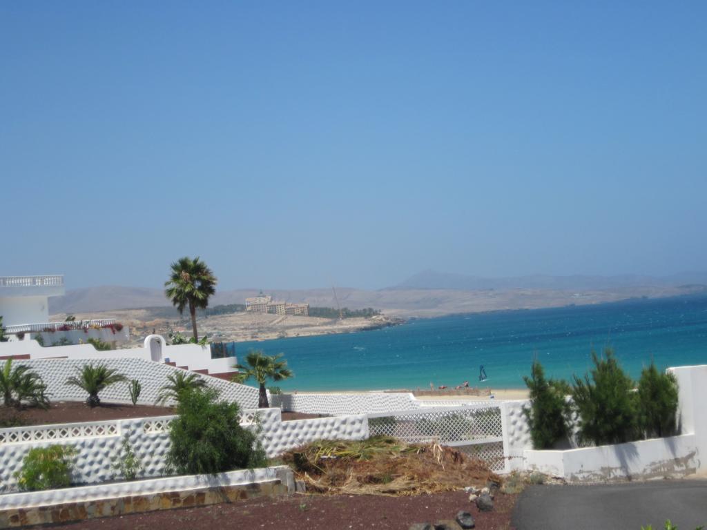 Fuerteventura Juni 2011 (96).JPG