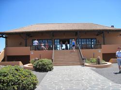 Fuerteventura Juni 2011 (42).JPG