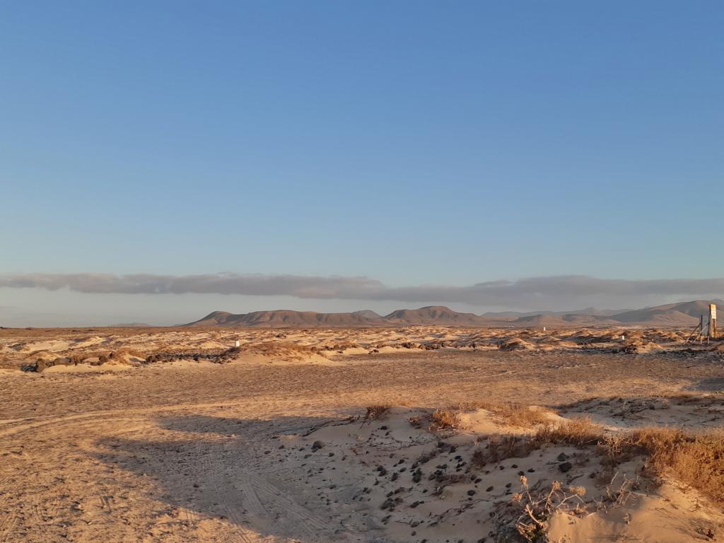 Fuerteventura Febr 2020 web (89)