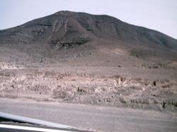 Leben auf Fuerte 2001 (56)