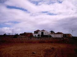 Leben auf Fuerte 2001 (117)