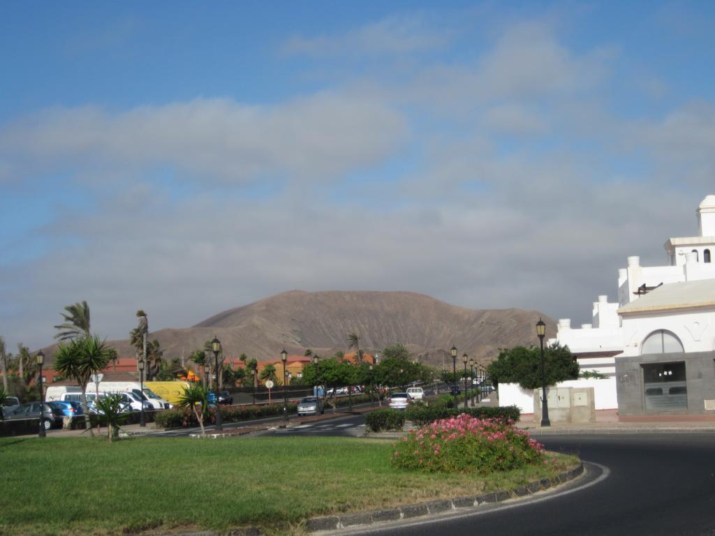 Fuerteventura Juni 2011 (102).JPG