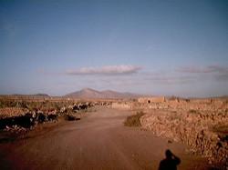 Leben auf Fuerte 2001 (125)