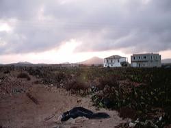 Leben auf Fuerte 2001 (63)