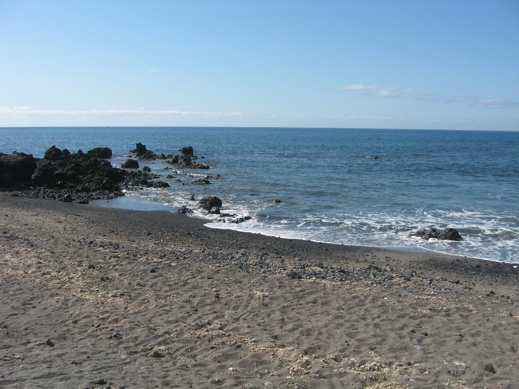 Tenerife Mai 2008 (32).JPG
