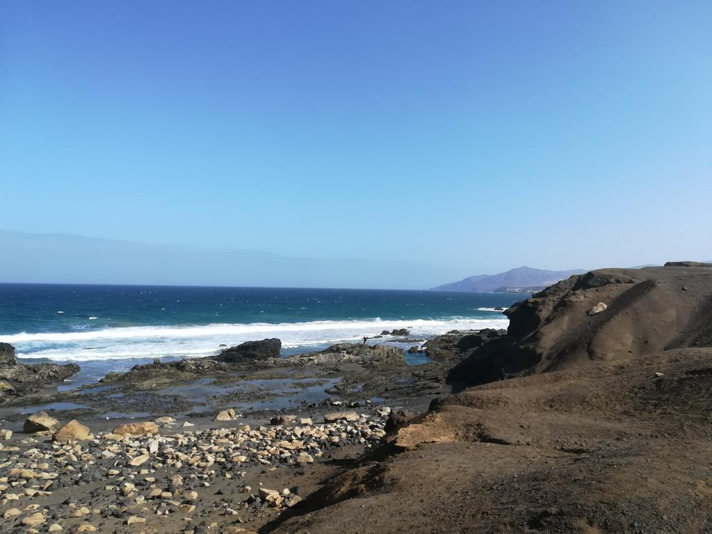 Fuerteventura 08 2018 (44)