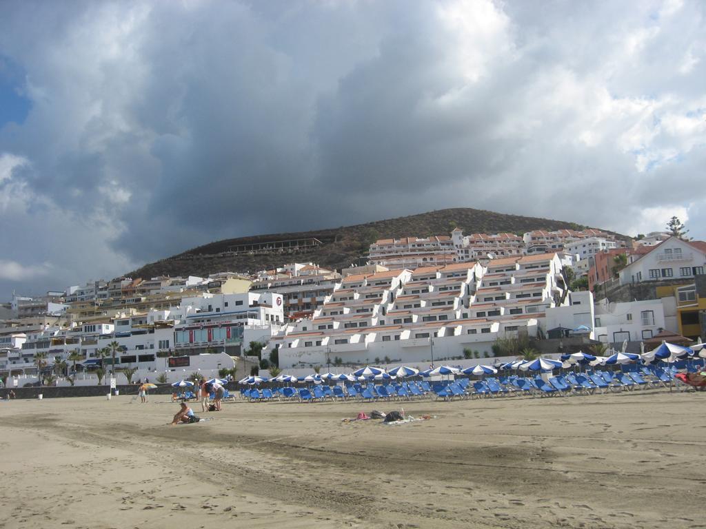 Tenerife Mai 2008 (167).JPG