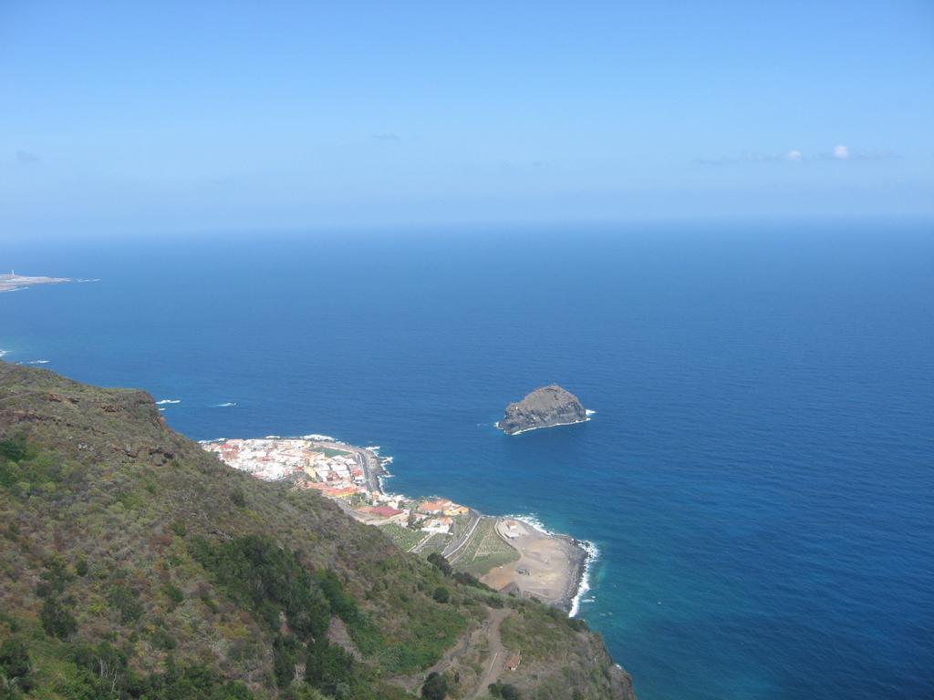 Tenerife Mai 2008 (262).JPG