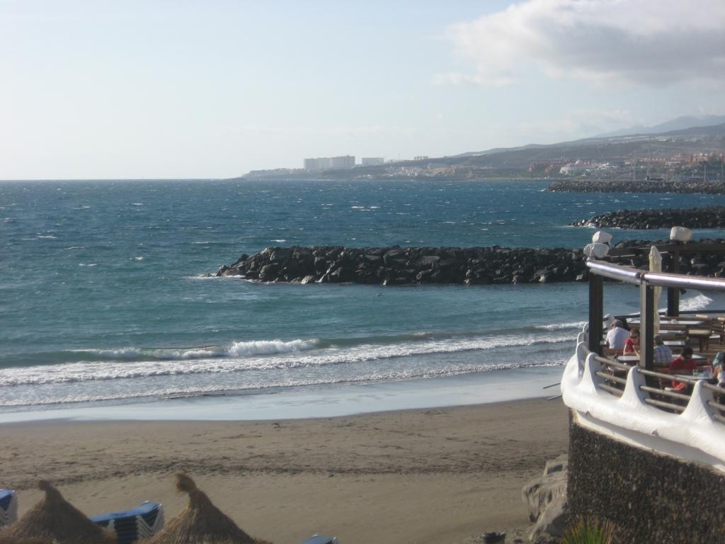 Tenerife Mai 2008 (133).JPG