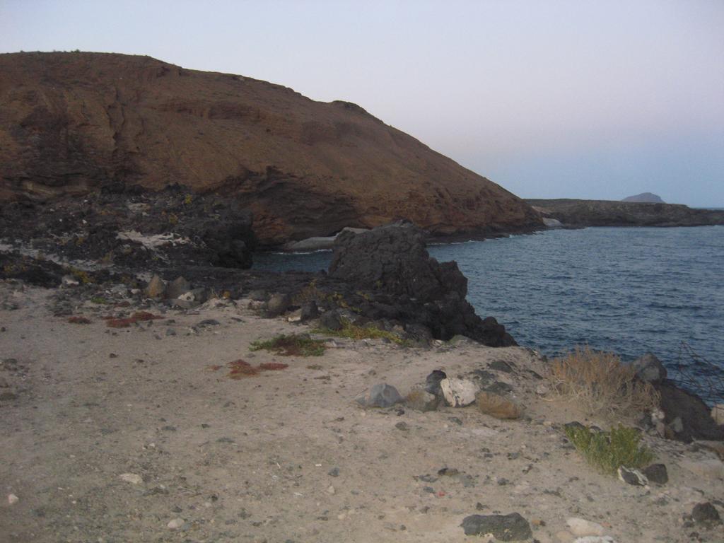 Tenerife Mai 2008 (27).JPG