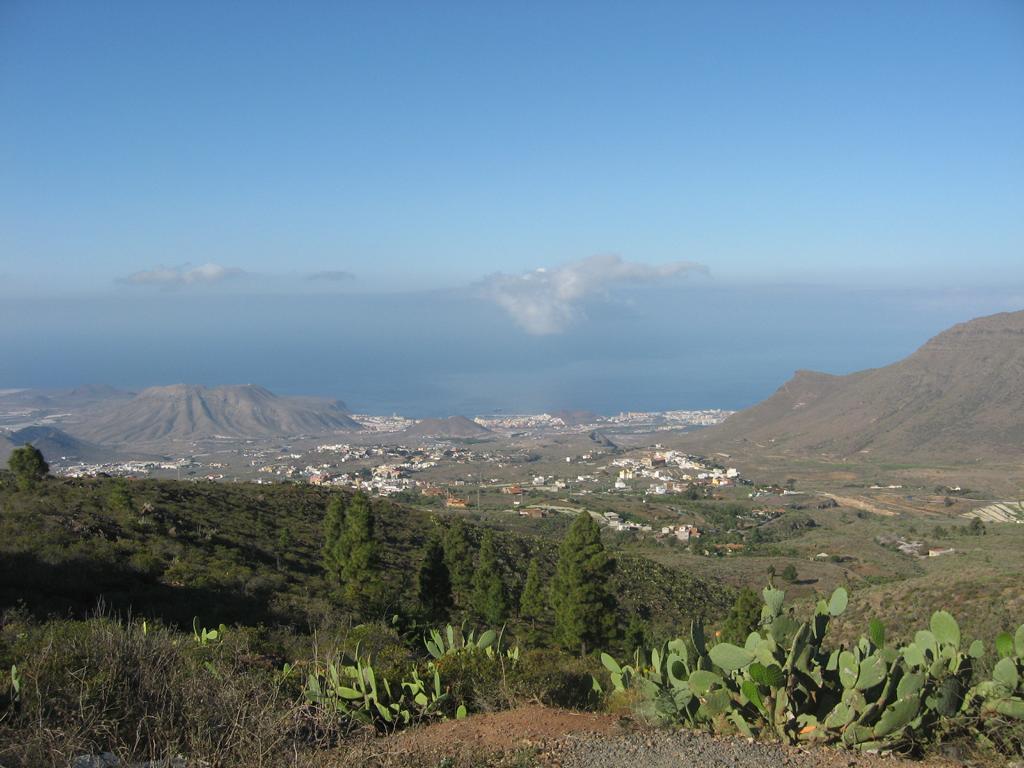 Tenerife Mai 2008 (372).JPG