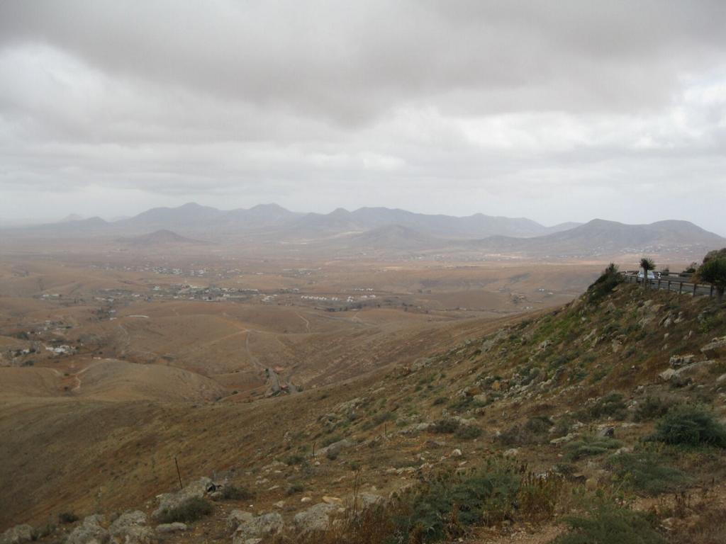 Fuerteventura Mai2009 (41).JPG