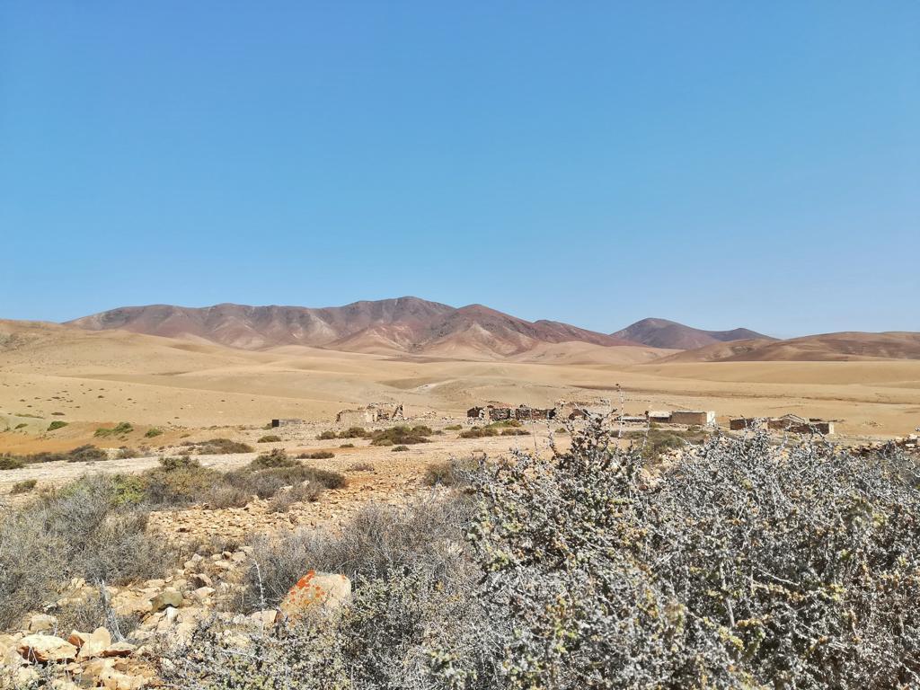 Fuerteventura 08 2018 (21)