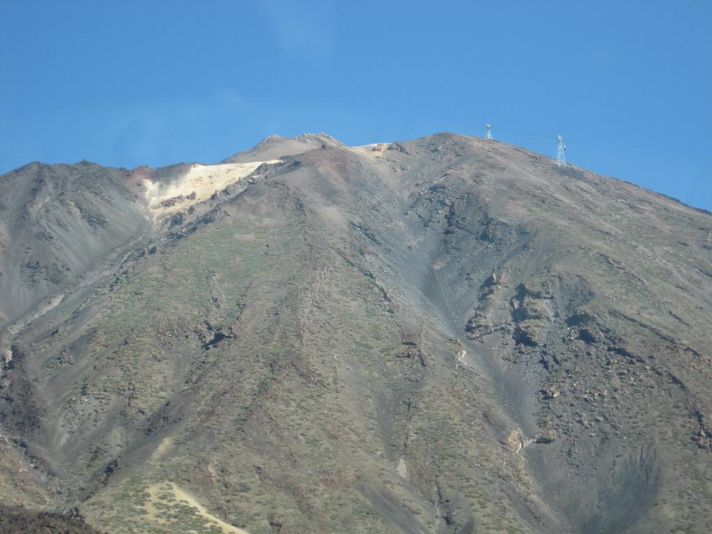 Tenerife Mai 2008 (475).JPG