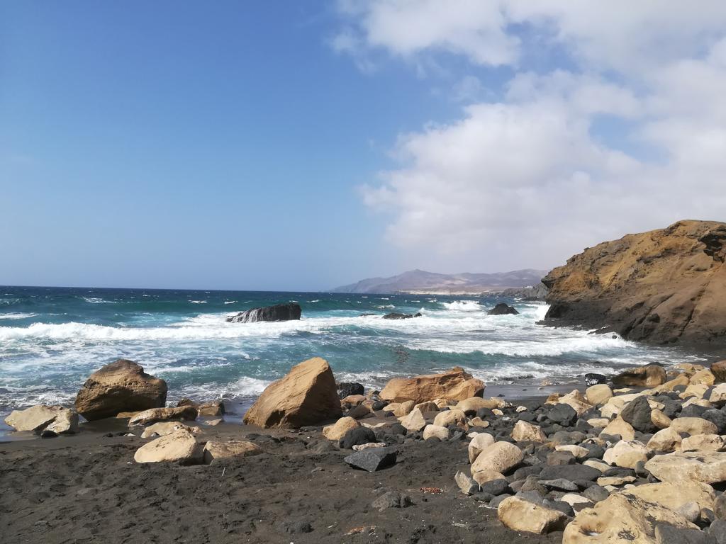 Fuerteventura 08 2018 (68)