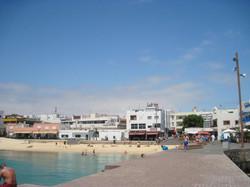 Fuerteventura Juni 2011 (109).JPG