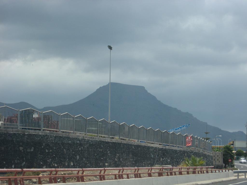Tenerife Mai 2008 (319).JPG