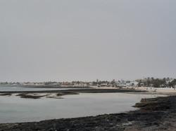 Fuerteventura Febr 2020 web (74)