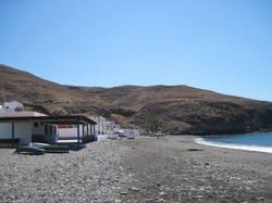Fuerteventura Juni 2011 (76).JPG