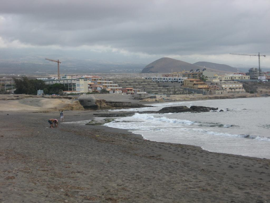 Tenerife Mai 2008 (113).JPG