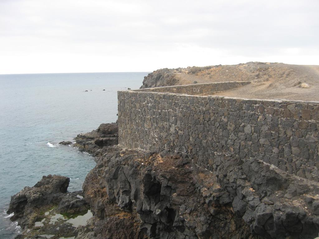 Tenerife Mai 2008 (98).JPG