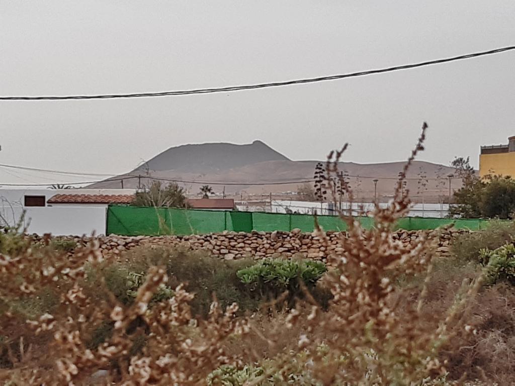Fuerteventura Febr 2020 web (21)