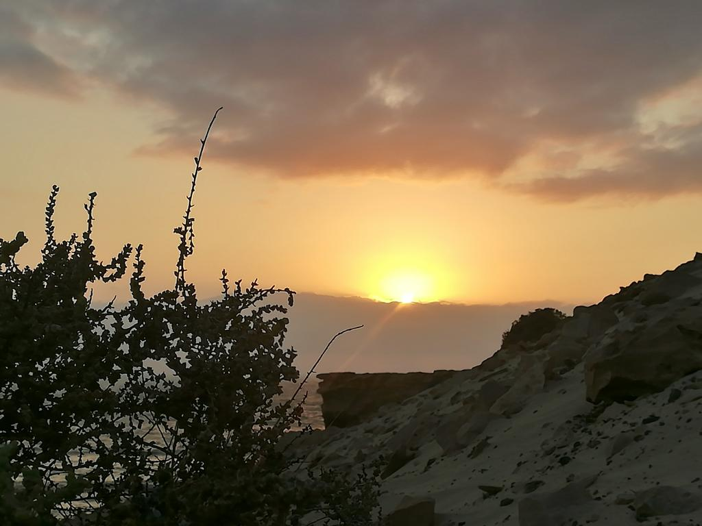 Fuerteventura 08 2018 (81)