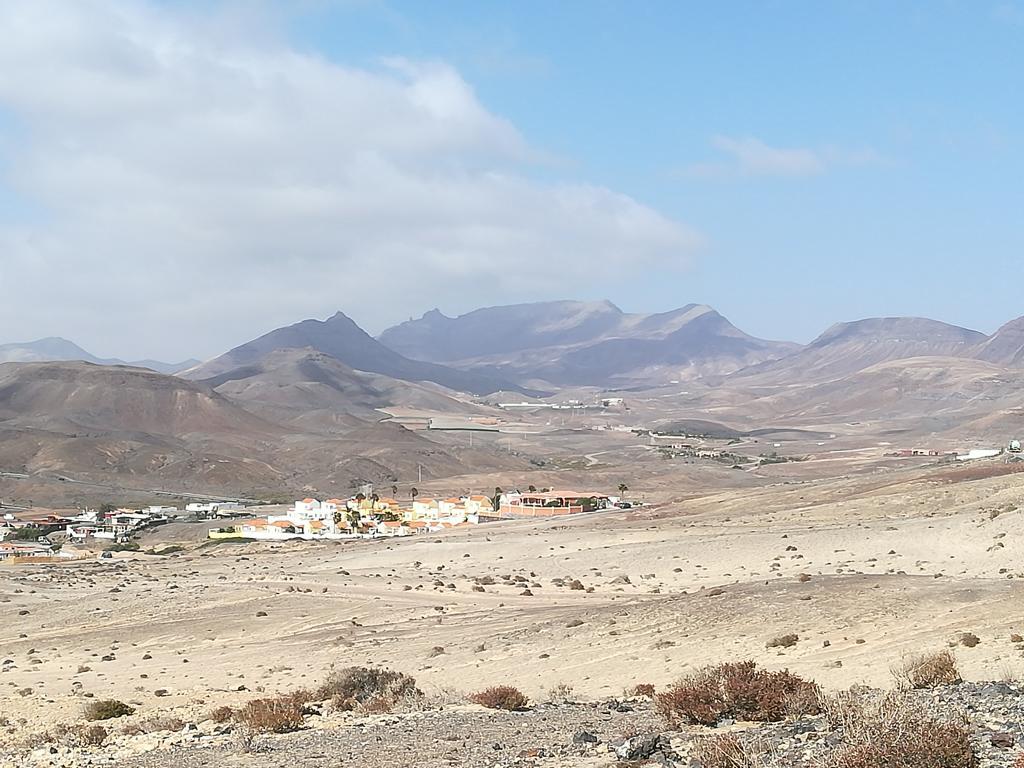 Fuerteventura 08 2018 (69)