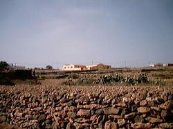 Leben auf Fuerte 2001 (7)