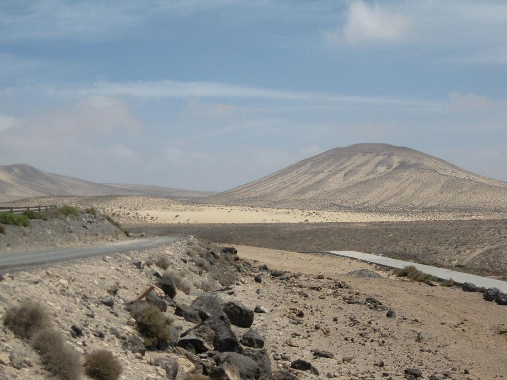 Fuerteventura Mai2009 (51).JPG