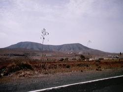 Leben auf Fuerte 2001 (47)