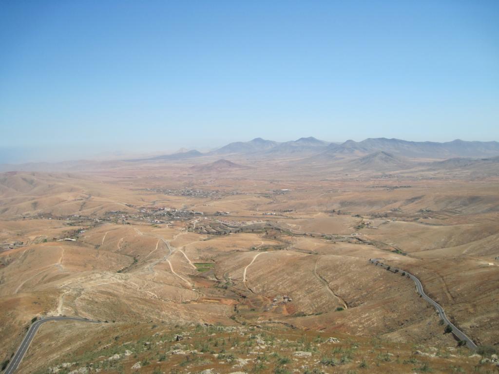 Fuerteventura Juni 2011 (45).JPG