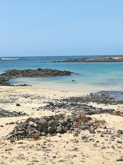 Fuerteventura 08 2018 (40)