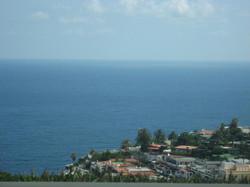 Tenerife Mai 2008 (222).JPG