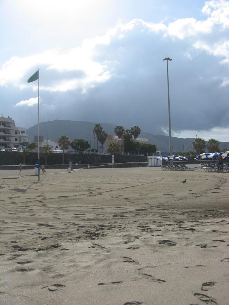 Tenerife Mai 2008 (166).JPG