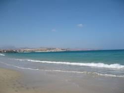 Fuerteventura Mai2009 (56).JPG