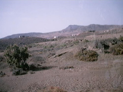 Leben auf Fuerte 2001 (54)