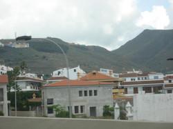 Tenerife Mai 2008 (194).JPG