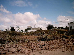 Leben auf Fuerte 2001 (120)